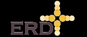 ERDPlus logo